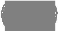 award-logo18