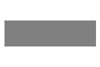 award-logo23