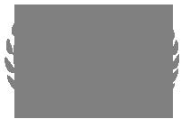 award-logo34