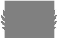 award-logo35