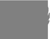 award-logo9
