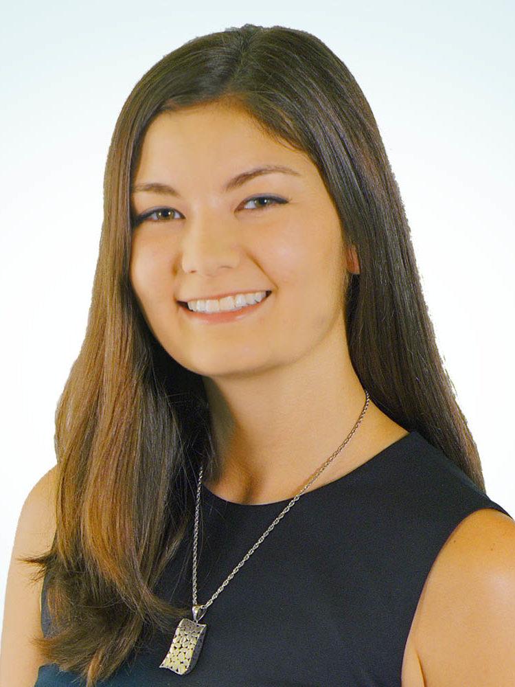 Victoria Garabedian