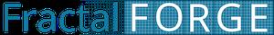 FractalFORGE Logo